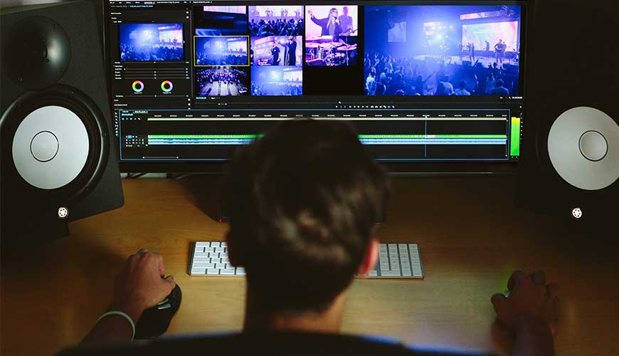audio-and-video-editing-course-in-hyderabad